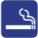 Phòng hút thuốcSmoking room