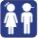 Nhà vệ sinh trẻ emKid's toilet