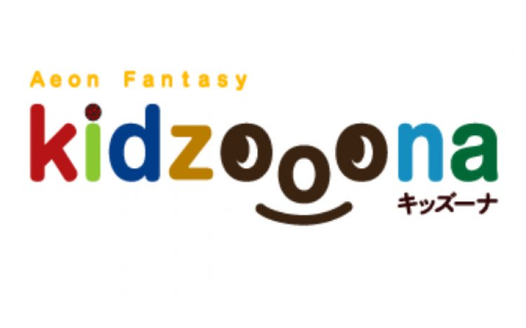 KIDZOOONA