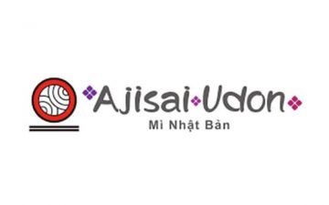 Ajisai Udon