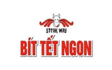Bit Tet Ngon