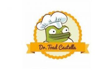 Dr. Toad Castella