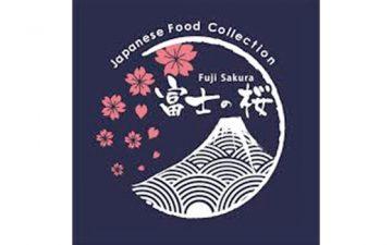 Fujisakura