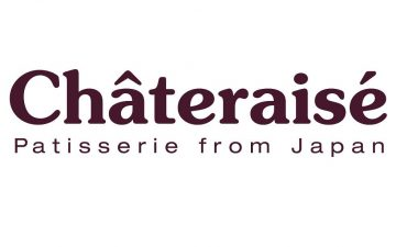 Chateraise