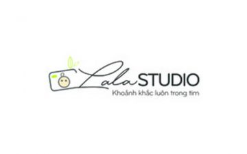 LALA STUDIO