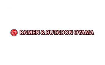 Oyama Ramen & Butadon