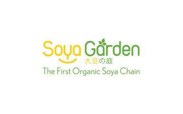 Soya Garden