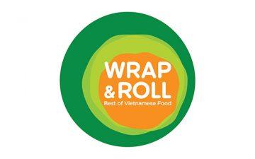 Wrap&Roll