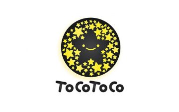 Toco Toco
