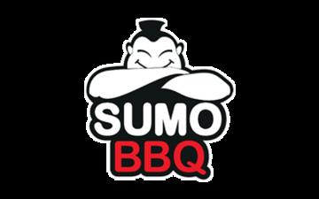 Sumo BBQ