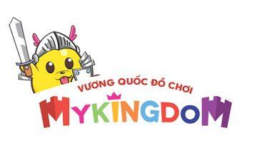 Mykingdom