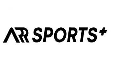 ARR Sports+