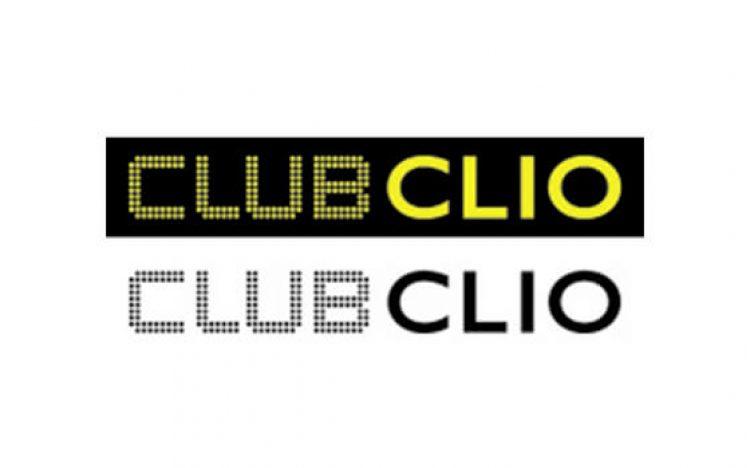 CLUB CLIO