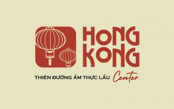 Hongkong Center