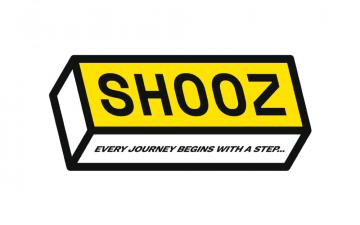 ShooZ
