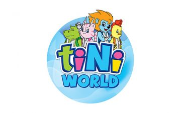 Tini World