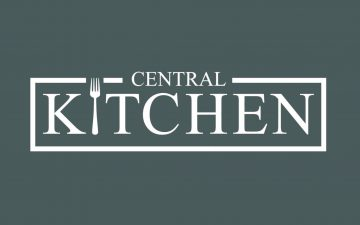 Central Kitchen