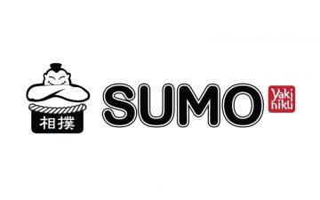 Sumo Yakiniku (Sumo BBQ)
