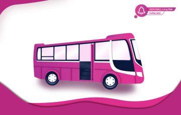 Bus_resize_web