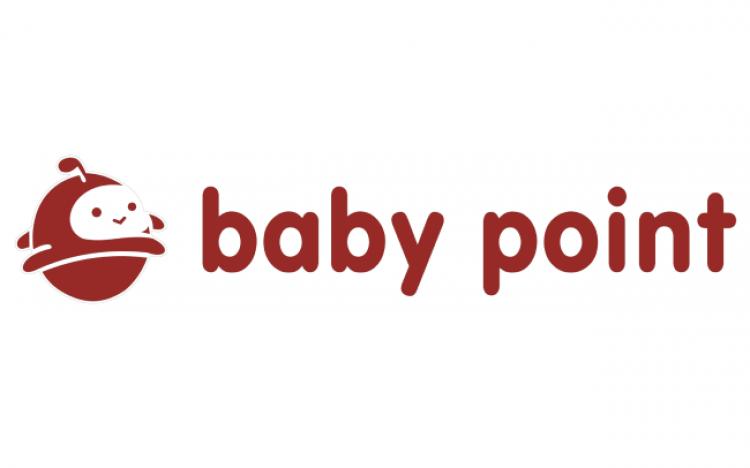 Baby Point AEON MALL Long Biên