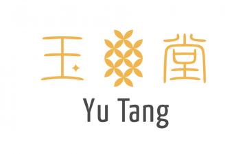 Yutang